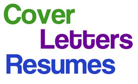 Purdue Online Writing Lab Argumentative Essay